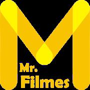 Mr. Filmes 2.0