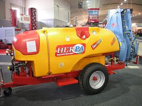 Photo: Atomizador HERPA 2-12