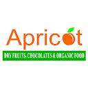 Apricot Dryfruits Seeds Nuts And Chocolate, Indiranagar, Bangalore logo