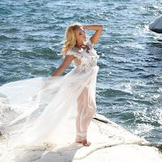 Wedding photographer Pavel Shuvaev (shuvaevmedia). Photo of 04.10.2017