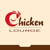 Chicken Lounge Trier