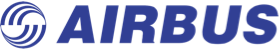 Logo: AIRBUS