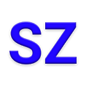 SZ Viewer A1: Diagnostics for Suzuki icon