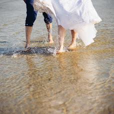 Wedding photographer Vladimir Yakovenko (Schnaps). Photo of 19.10.2014