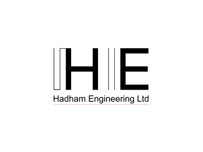 Hadham Engineering upgrade systems to Evolution M