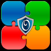 Organizer - password && image, bank, card && coupon