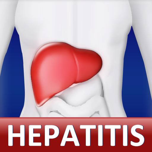 ízületi fájdalom hepatitisből)