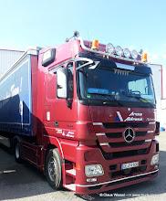 Photo: MP3  ---> www.truck-pics.eu