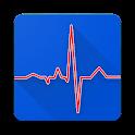 EKG Vademecum icon