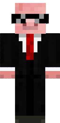 Editor Minecraft Nova Skin Skin is a song by barbadian recording artist rihanna from her fifth studio album, loud (2010). editor minecraft nova skin