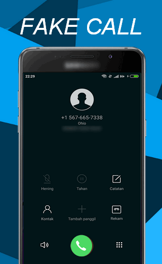 Call from Jeffy APK 1 0 Download - Free Communication APK Download