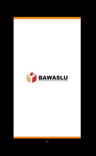 SIWASLU 2019 1.3.0 screenshots 1