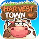Harvest Town for PC-Windows 7,8,10 and Mac
