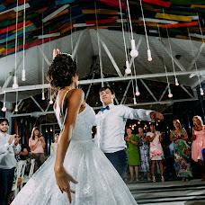 Wedding photographer Oleg Akentev (Akentev). Photo of 17.12.2017