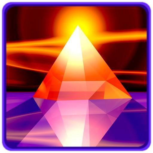 Cool Glass World 3D PREMIUM (game)