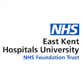 East Kent NHS Patient Journey