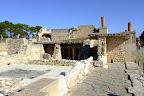 Palau de Knossos