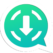 Status Download and Saver for whatsapp