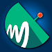 DVBFinder icon