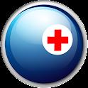 Dokter Togel icon