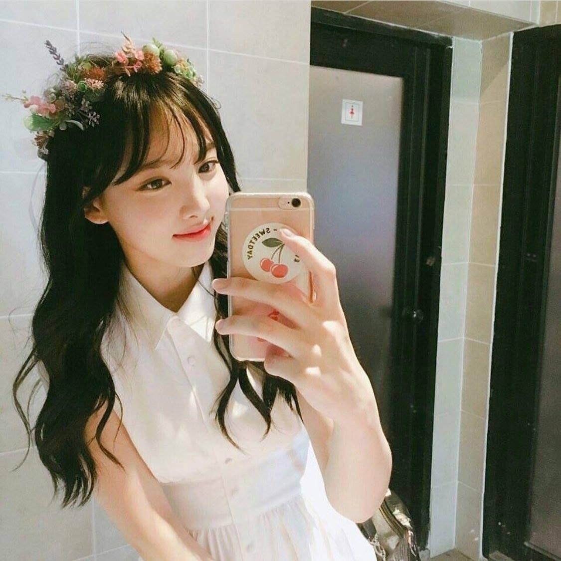 nayeon mirror 12