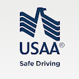 USAA Safe Driving icon