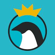 Logo DOYOUNO