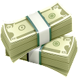 Earn Easy money