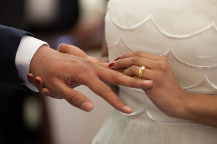 matrimonio-anillo.jpg