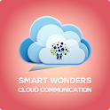 Smart Wonder School Cloud Comm