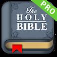 King James Bible PRO apk