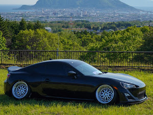 86  GTのカスタム事例画像 komokeeenさんの2020年06月09日08:00の投稿