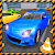 Super Sports Parallel Car Parking Driver file APK for Gaming PC/PS3/PS4 Smart TV