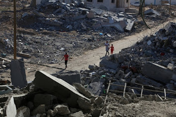 Gaza-Streifen.jpg