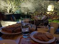 Citrus Cafe - Lemon Tree Hotel photo 15