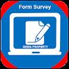 Form Data Survey by Dewa Property group