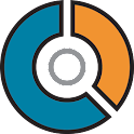 CLZ Music - Music Database icon