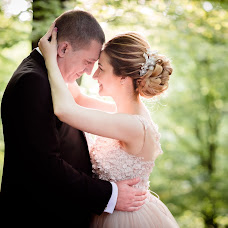 Wedding photographer Sorin Marin (sorinmarin). Photo of 10.05.2017