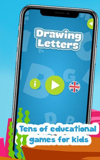 KidsTube - Youtube For Kids And Safe Cartoon Video 2.4 screenshots 2