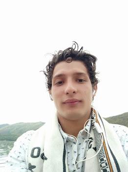 Foto de perfil de duva28