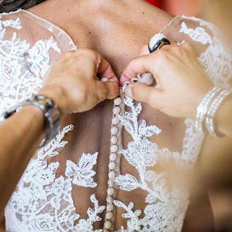 Wedding photographer Paolo Lanzi (paololanzi). Photo of 28.03.2017
