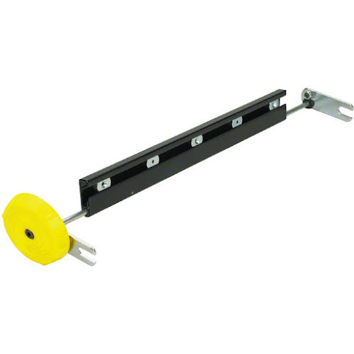 CycleOps Resistance Unit for Aluminum Rollers
