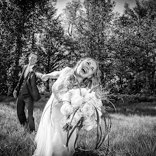 Wedding photographer Peter Snijders (PeterSnijders). Photo of 22.08.2016