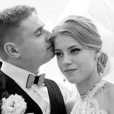 Wedding photographer Kirill Netyksha (KirNet). Photo of 10.10.2018