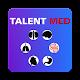 TalentMed (app)