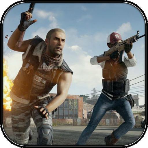 Guide PlayerUnknown's Battlegrounds