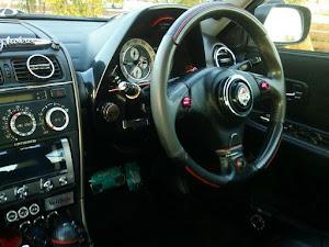 アルテッツァ SXE10 RS200のカスタム事例画像 103Sさんの2020年05月08日21:29の投稿