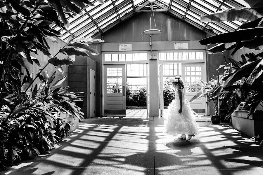 Wedding photographer Milan Lazic (wsphotography). Photo of 31.01.2019