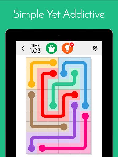 Knots Puzzle 2.3.5 screenshots 10