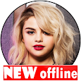 Selena Gomez - Best Songs Music Offline icon